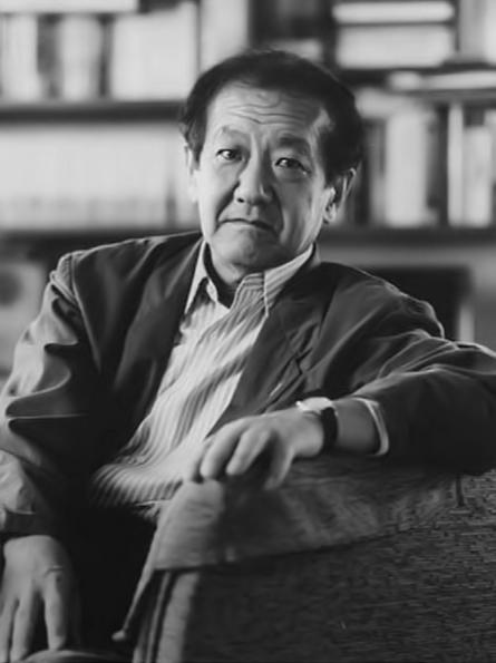 岩城宏之(メルボルン交響楽団終身桂冠指揮者)が阪神淡路大震災を体験した際に述べた名言 [今週の防災格言14]