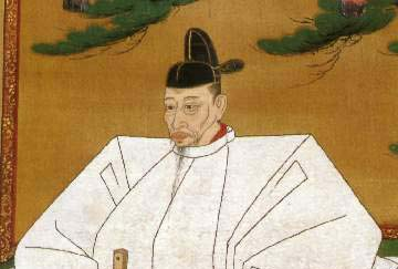 豊臣秀吉が京都所司代へあてた書簡に記されていた格言[今週の防災格言38]