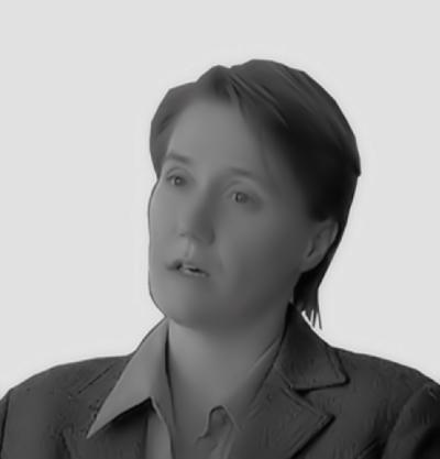 ジュリー・ホールの新型インフルエンザについての名言(感染症の専門家・WHO大量感染対策課 中国伝染病担当)[今週の防災格言64]