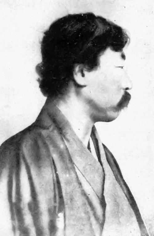 岡倉天心(1863~1913 / 美術家・美術評論家・美術教育者)が著書『茶の本』に記した名言 [今週の防災格言96]