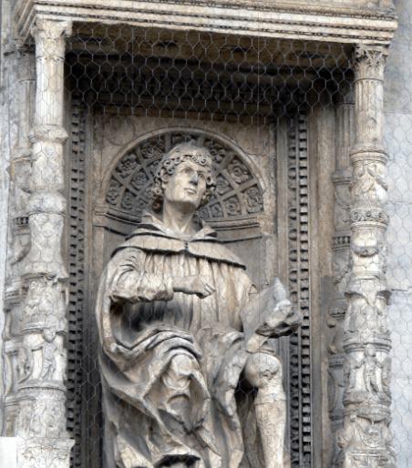 小プリニウス(AD61~AD112 / 古代ローマ帝国の文人・政治家)がベスビオ火山噴火の際に送った書簡に記された名言 [今週の防災格言129]