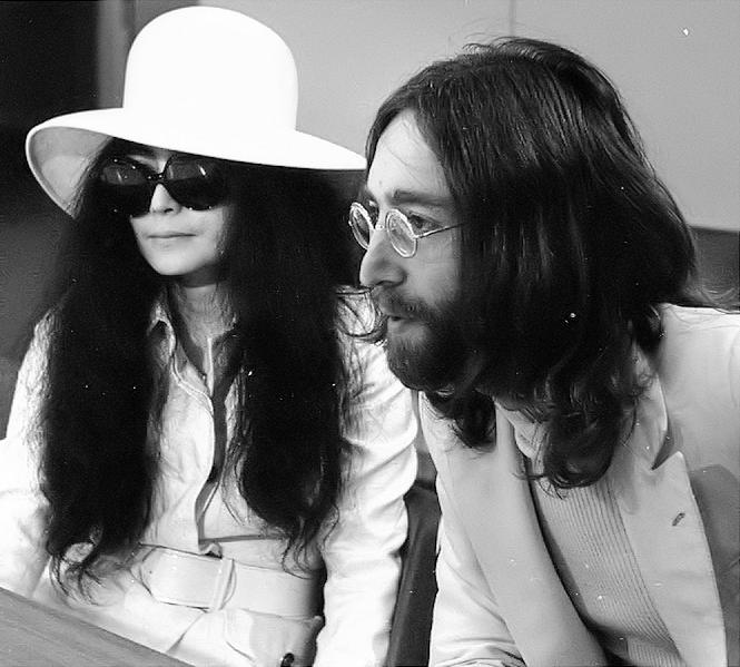 """ジョン・レノン(1940〜1980 / イギリスの歌手 """"The Beatles""""メンバー)が楽曲『ビューティフル・ボーイ』に遺した名言 [今週の防災格言160]"""