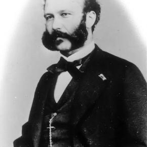 アンリ・デュナン(1828~1910 / スイスの事業家 赤十字社の創設者)が著書『ソルフェリーノの思い出』に記した名言 [今週の防災格言177]