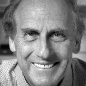 ラルフ・スタインマン(カナダの免疫学者 ノーベル賞)が雑誌『ニューヨーク科学アカデミー誌』に寄稿した名言 [今週の防災格言200]