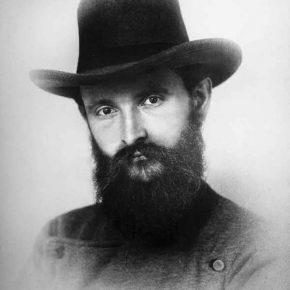 ロバート・ボッシュ(1861~1942 / ドイツの実業家 ボッシュ・グループ創業者)の遺した名言 [今週の防災格言209]