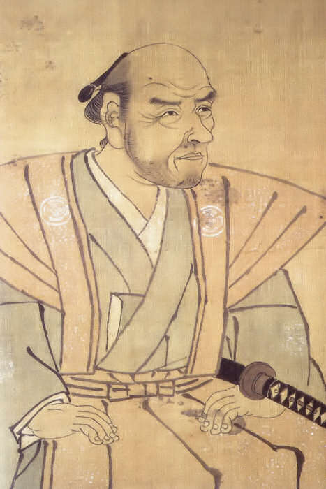 二宮尊徳(二宮金次郎)(1787〜1856 / 江戸時代の農政家・報徳思想家)の『報徳訓 』の名言 [今週の防災格言526]