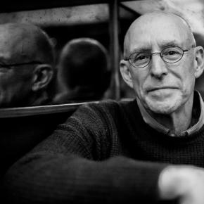 マイケル・ポーラン(アメリカのジャーナリスト カリフォルニア大学教授)が著書『The Botany of Desire: A Plant's-Eye View of the World』に記したアイルランドを襲ったジャガイモ飢饉についての名言 [今週の防災格言248]
