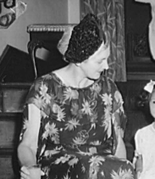 キャサリン・サンソム女史(1883〜1981 / 駐日イギリス外交官ジョージ・サンソム卿の婦人)が著書『LIVING IN TOKYO 東京に暮す』に遺した名言 [今週の防災格言268]