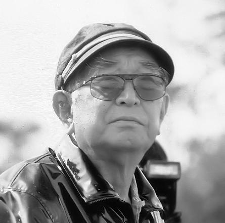 黒沢明が関東大震災で罹災した際の名言(映画監督)[今週の防災格言323]