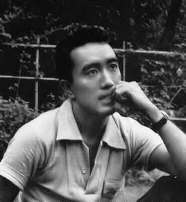 三島由紀夫(1925~1970 / 小説家・劇作家・随筆家・評論家・政治活動家)が『床の間には富士山を―私がいまおそれているもの』に遺した名言 [今週の防災格言343]