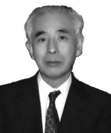 宇津徳治(地震学者・東京大学名誉教授)が国会災害対策特別委員会の時に遺した名言 [今週の防災格言364]