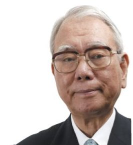 小倉昌男(1924〜2005 / 実業家・ヤマト運輸会長)が随筆「青春」に記した名言 [今週の防災格言427]