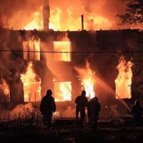 ロンドンのタワーマンション火災を教訓に…マンションの防災を考える