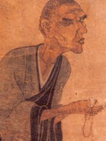 『一遍上人語録』に記された僧侶・一遍の遺した格言(鎌倉時代)[今週の防災格言436]