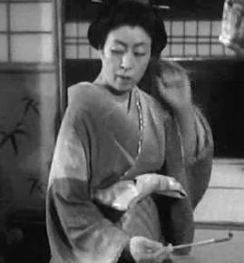 今週の防災格言<525> 沢村貞子(1908~1996 / 女優・随筆家 生涯に350本以上の映画に出演)
