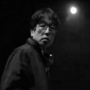 つかこうへい(1948~2010 / 劇作家・演出家 代表作『蒲田行進曲』)が座談会「リスクとどうつきあうか(三田評論)」で述べた名言 [今週の防災格言535]