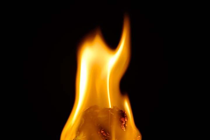 語り継ぐ「稲むらの火」~南海トラフ巨大地震の実話が伝える災害の記憶~