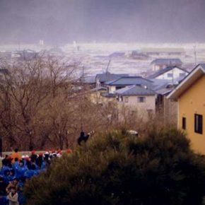 率先避難者たれ! 「釜石の奇跡」が教えた「津波避難の3原則」