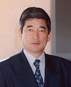 岡本行夫(外交評論家 元外務省安全保障課長)の日本の危機管理システムの問題点についての名言 [今週の防災格言556]