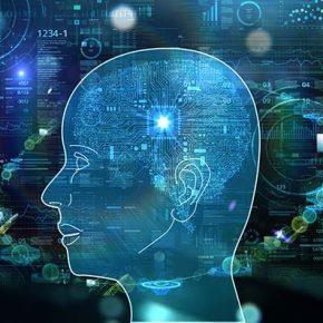最新技術とAI(人工知能)が切り拓くこれからの防災