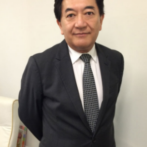 田中康夫(作家・政治家 元長野県知事)が阪神淡路大震災のボランティ活動を通じて述べた言葉。[今週の防災格言577]