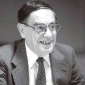 ドナルド・キーンと司馬遼太郎の対談『日本人と日本文化』から日本人のモラルについての名言(アメリカ出身の日本文学・日本文化研究者)[今週の防災格言591]