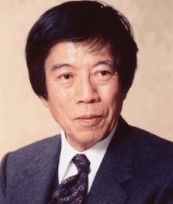 伊藤滋(都市計画家・都市防災家 東京大学名誉教授)が阪神淡路震災後に日本の都市防災について国会で述べた名言から。[今週の防災格言605]