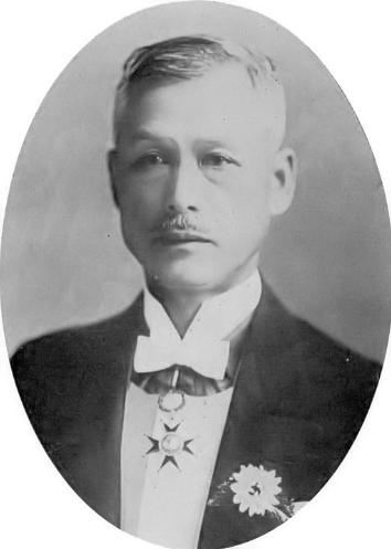 棚橋源太郎(日本の博物館の父)が大正8(1919)年に開催した「災害防止展覧会」の名言 [今週の防災格言614]