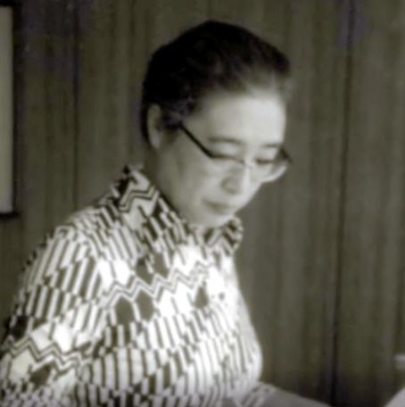 佐藤初女(福祉活動家 森のイスキアを主催)の食の名言 [今週の防災格言618]
