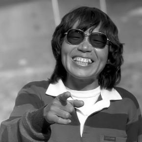 田部井淳子(登山家・女性初のエベレスト及び七大陸最高峰登頂者)が東日本大震災後の東北応援プロジェクト活動で得た名言 [今週の防災格言626]