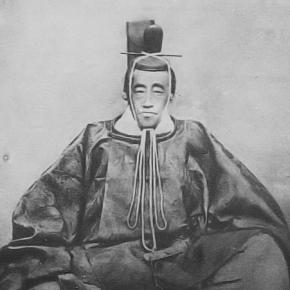 九州を襲った日本最強台風「シーボルト台風(1828年)」での被害や流言飛語にかかわる名言(『鍋島直正公伝』第1編より)[今週の防災格言624]