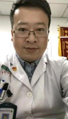李文亮(中国・武漢市中心医院の眼科医 新型肺炎で最初に警告を発した医師)の名言 [今週の防災格言634]