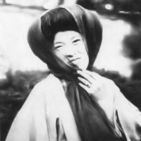 与謝野晶子(歌人)が東京で体験したスペイン風邪(新型インフルエンザ・パンデミック)の「死の恐怖」について述べた名言 [今週の防災格言639]