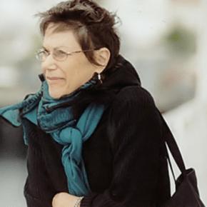 イレーナ・シンガー(アメリカの心理療法士)の著書「災害で傷ついたあなたへ~自分のこころをケアする方法」の被災疲れの対処についての名言 [今週の防災格言644]