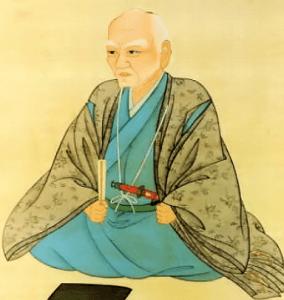 江戸 時代 医者