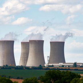 五感で感じられない原子力災害|シリーズ 『特殊災害を考える』