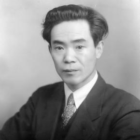 中谷宇吉郎(物理学者・随筆家)がカスリーン台風(昭和22年 台風第9号)直後に書いた随筆「水害の話(1947年)」の名言 [今週の防災格言654]