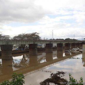 家が沈む!? 洪水とともに深刻化する「内水氾濫」という新たな都市型水害を考える