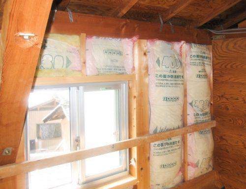 浸水した家の復旧作業のポイント