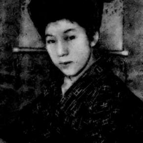 平井恒子(1890~1975 / 夏目漱石門下の女性作家・雑誌編集者 旧姓・神崎恒子)の家庭平和の名言 [今週の防災格言674]