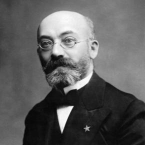 エスペラント言語の創案者であるルドヴィコ・ザメンホフ(1859~1917)の人類の平和的共存についての名言 [今週の防災格言683]