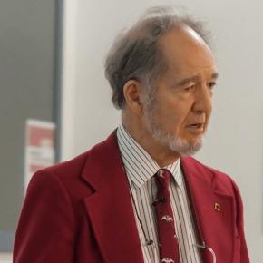 ジャレド・ダイアモンド(アメリカの人類生態学者 UCLA教授)の朝日新聞社「コロナ後の世界を語る」インタビュー記事の名言 [今週の防災格言680]