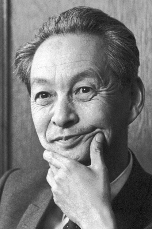 朝永振一郎(1906~1979 / 物理学者 文化勲章(1952年) ノーベル物理学賞(1965年) )『物理学とは何だろうか(下)』からの名言 [今週の防災格言694]