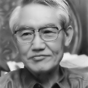 茂木清夫(1929~2021 / 地震学者・火山学者 元地震予知連会長)の著書『考え直そう、地震防災』の名言 [今週の防災格言709]