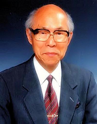 有馬朗人(1930~2020 / 原子核物理学者・俳人 東京大学名誉教授)の新聞寄稿『空白地帯での地震(半歩遅れの読書術)』から福岡県西方沖地震(2005年)についての名言 [今週の防災格言710]