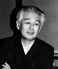 """星新一(1926~1997 / SF作家)が遺した""""科学""""について述べた名言 [今週の防災格言713]"""