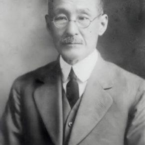 天沼俊一(1876~1947 / 建築史家・古社寺修理技師)の関東大震災直後に記した「木造住宅の改良に就て」(1923年)の名言 [今週の防災格言717]