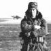 坂井三郎が著書『大空のサムライ』に記した格言(海軍パイロット)[今週の防災格言462]
