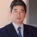 岡本行夫(外交評論家 元外務省安全保障課長)の日本の危機管理システムの問題点についてのコメントより[今週の防災格言556]