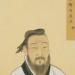 中国故事に記されている『居安思危(きょあんしき)』とはどういう意味か?[今週の防災格言52]
